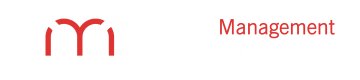 Property Management Corp